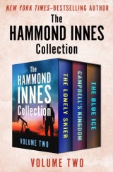 The Hammond Innes Collection Volume Two
