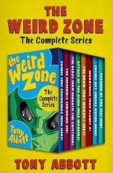 The Weird Zone