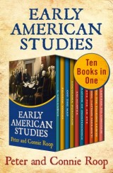 Early American Studies