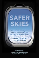 Safer Skies