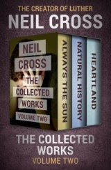 The Collected Works Volume Two