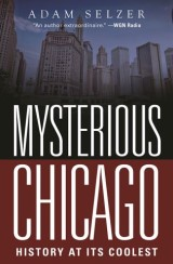 Mysterious Chicago