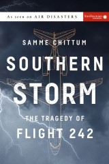 Southern Storm