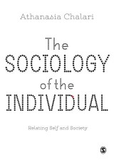 The Sociology of the Individual
