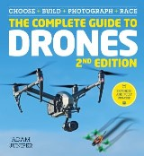 The Complete Guide to Drones