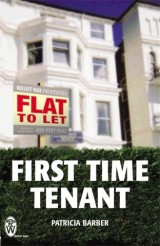 First Time Tenant