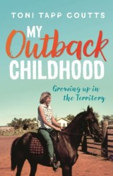 My Outback Childhood (younger readers)