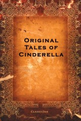 Original Tales of Cinderella