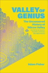 Valley of Genius