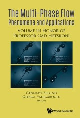 Multiphase Flow Phenomena and Applications