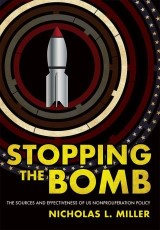Stopping the Bomb