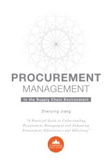 Procurement Management in the Supply Chain Environment