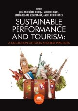 Sustainable Performance and Tourism