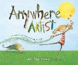 Anywhere Artist