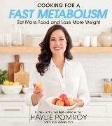 Cooking for a Fast Metabolism