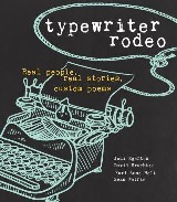 Typewriter Rodeo