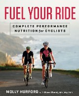 Fuel Your Ride