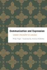 Communication and Expression