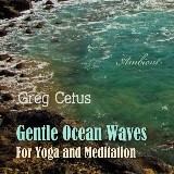 Gentle Ocean Waves