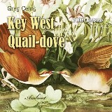 Key West Quail-dove and Other Birdsongs