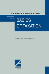 Basics of Taxation