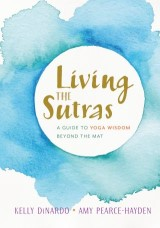 Living the Sutras