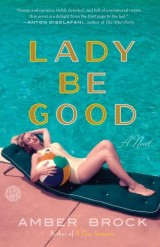 Lady Be Good