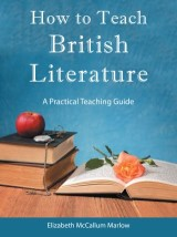 How to Teach British Literature