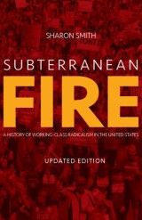 Subterranean Fire (Updated Edition)