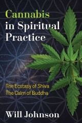 Cannabis in Spiritual Practice