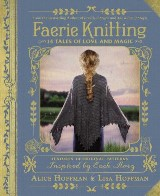 Faerie Knitting