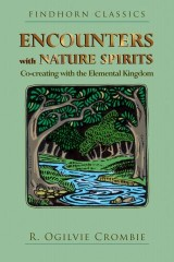 Encounters with Nature Spirits
