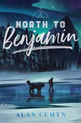 North to Benjamin