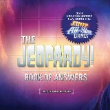 The Jeopardy! Book of Answers