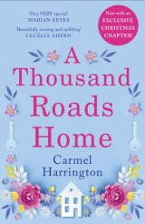 A Thousand Roads Home: 'A weepy but important book' Cecelia Ahern (An uplifting and gripping novel from the Irish Times bestseller)