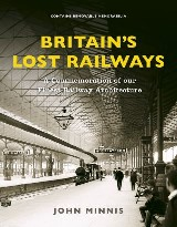 Britain's Lost Railways