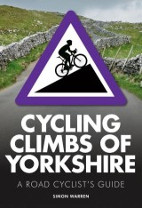 Cycling Climbs of Yorkshire
