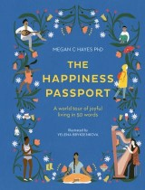 The Happiness Passport