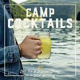 Camp Cocktails