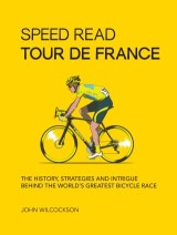 Speed Read Tour de France