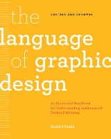 The Language of Graphic Design-Updated and revised