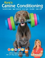 Kyra's Canine Conditioning