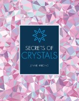 Secrets of Crystals