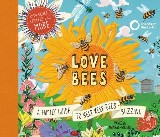 Love Bees