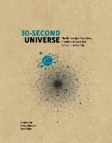 30-Second Universe