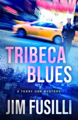 Tribeca Blues