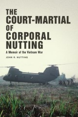 The Court-Martial of Corporal Nutting