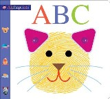 Alphaprints: ABC