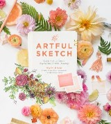 The Artful Sketch