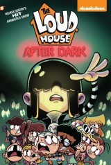 The Loud House #5: